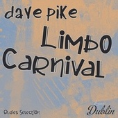 Oldies Selection: Limbo Carnival fra Dave Pike