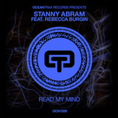 Read My Mind by Stanny Abram