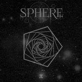 π by Sphere