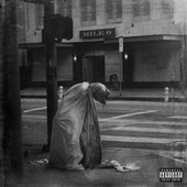 Mile Zero by YelaWolf
