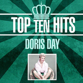 Top 10 Hits de Doris Day