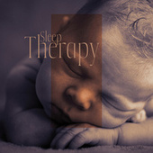 Sleep Therapy - Soothing Healing Lullabies for Babies, Bringing Relief by Sleeping Baby Music