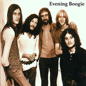 Evening Boogie de Fleetwood Mac