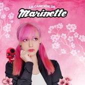 La Canción de Marinette (Play Date) (Cover en Español) de Hitomi Flor