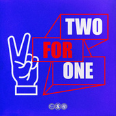 Two For One by ISO Indies