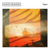 Tigers von Christian Burns