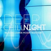 Deep Chill Night: Relaxing Lounge Moods Selection von Various Artists