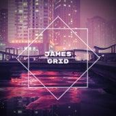 Grid (Radio Edit) de James
