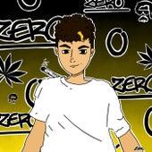 Zéro by Alo