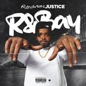 Profilin (feat. Iamsu & Surfa Solo) by Rayven Justice