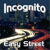 Easy Street de Incognito