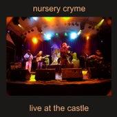Live at the Castle de Nursery Cryme