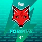Forgive de 4