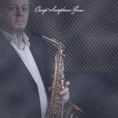 Cheap Saxophone Jams de Various Artists