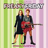 Freaky Friday Original Soundtrack by Various Artists