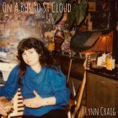 On a Bus to St Cloud by Lynn Craig