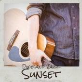Dixieland Jazz Sunset de Various Artists