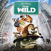 The Wild Original Soundtrack von Various Artists