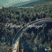 Neethane ( Unplugged ) - Kuruma Kuruvinga by Adithya Sriram