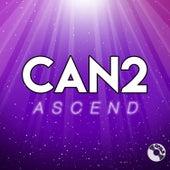 Ascend von Can2
