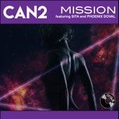 Mission von Can2