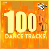 100% Dance Tracks de Various Artists