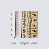 Ear Trumpet Jams fra Various Artists