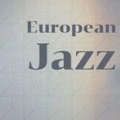 European Jazz by Various Artists