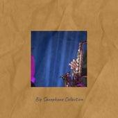 Big Saxophone Collection von Various Artists