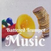Battered Trumpet Music von Various Artists
