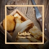 Gothic Trumpet Hits fra Various Artists