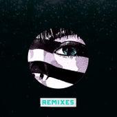 Fireworks (Remixes) de Purple Disco Machine