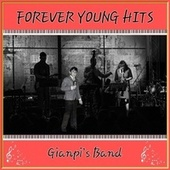Forever Young Hits by Gianpi's Band