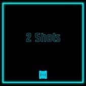 2 Shots de Sev