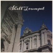 Shell Trumpet de Various Artists