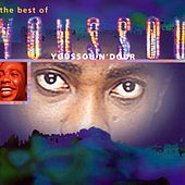 Best Of Youssou N'dour by Youssou N'Dour