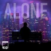 Alone (J&J Remix) de Justin