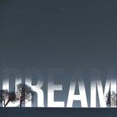 Dream von Schlafmusik