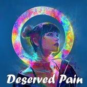 Deserved Pain de Adam Marsh