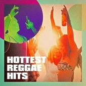 Hottest Reggae Hits de Reggae Mix USA, Reggae Beat, Filosofia Reggae