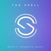 Devia Ir (Acapella Cover) di The Spell