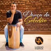 Dança da Solidão by Luciano Andrade