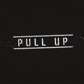 PULL UP by Kamil Bednarek