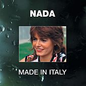 Made In Italy by Nada