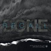 Recall Ep by Bone