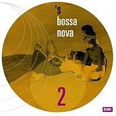 'S Bossa Nova 2 von Various Artists
