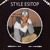 STYLE ESITOP by Sane