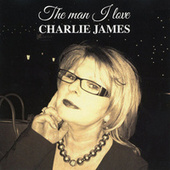 The Man I Love de Charlie James