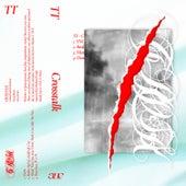 Crosstalk EP by TT