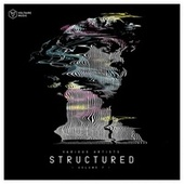 Voltaire Music Pres. Structured, Vol. 7 di Various Artists